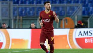 Carles Perez è pronto ad acquisire un ruolo sempre più importante con la maglia della Roma. L'attaccante spagnolo è arrivato nella Capitale a gennaio per...