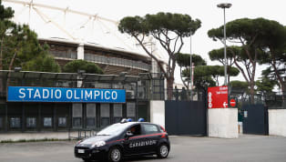 2 luglio 2020, è il giorno (anzi, la sera) di Roma-Udinese. Forse non tutti sanno che questa gara, nel lontano 1994, poteva essere il teatro di uno degli...