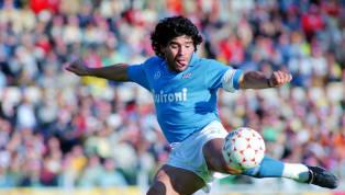 Diego Armando Maradona es considerado uno de los mejores jugadores de la historia y fue un futbolista que generaba admiración. Brilló en la selección...