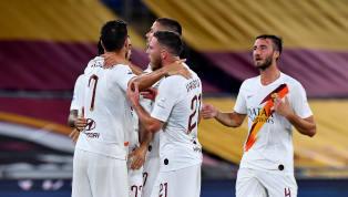 Die AS Rom kämpft mit dem SSC Neapel und dem AC Mailand um die Europa League. Am Samstag gastieren die Römer bei Brescia Calcio. Die offiziellen...
