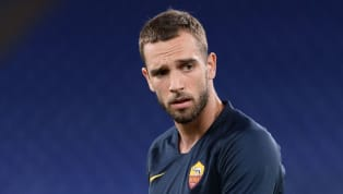 opez West Ham and Newcastle have been handed a potential boost in any pursuits of Roma goalkeeper Pau Lopez after the Giallorossi lowered their asking price...