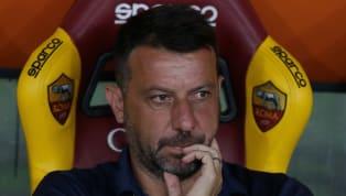 Strana la vita per Roberto D'Aversa. È stato il tecnico che ha riportato il Parma dalla serie C alla A, tornando anche ad accarezzare l'Europa e far sognare i...