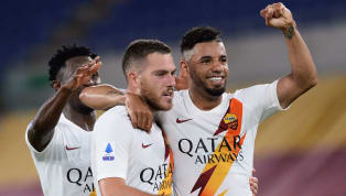 Per riassumere il 2-1 con cui la Roma ha battuto il Parma e ripreso un po' di fiato dopo un'apnea durata tre gare (con tre sconfitte), possiamo usare un...