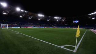In questo weekend di Serie A si proseguirà con l'ingresso di 1000 tifosi negli stadi, ma dopo il pressing costante di club e Figc molto probabilmente già ad...