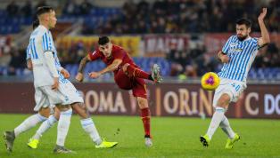 35esima giornata di campionato per la SPAL e la Roma che questa sera se la vedranno faccia a faccia allo stadio Paolo Mazza di Ferrara. Andiamo a scoprire nel...