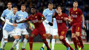 Dopo due punti gettati al vento e un pareggio che ancora brucia per le modalità con cui arrivato, per la Roma prosegue l'operazione Europa League: vale a dire...