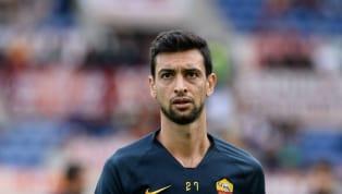 A più riprese si è parlato di un possibile addio di Javier Pastore alla Roma e lo stesso trequartista giallorosso è tornato a parlare del proprio futuro e...
