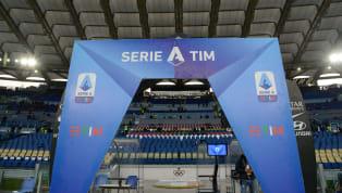 Hai giải đấu lớn nhất nước Ý là Serie A và Coppa Italia đã chính thức ấn định ngày trở lại là 20 tháng Sáu và 13 tháng Sáu. Thông tin được Bộ trưởng bộ thể...