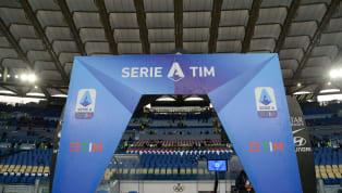 Up to one thousand fans will be allowed into Serie A games in northern Italy for the opening weekend of the new season. The Italian top flight was played...