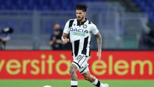 Rodrigo De Paul podría no arribar a Leeds United, el equipo de Marcelo Bielsa. Los británicos están lejos de lo que pide Udinese y, por el momento, las...