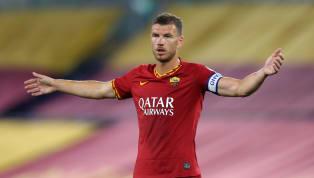 Juventus boss Maurizio Sarri has identified AS Roma striker Edin Dzeko as a top priority for the summer transfer window, as the Italian coach looks to line up...