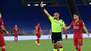 Sono arrivate le decisioni del Giudice Sportivo dopo le ultime due gare (Atalanta-Napoli e Udinese Roma) della 29ª giornata di Serie A disputate ieri, giovedì...