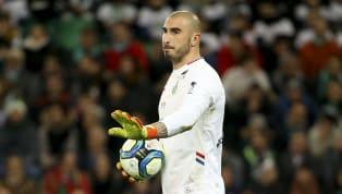 L'AS Saint-Etienne a de nouveau mis à pied son gardien placardisé Stéphane Ruffier mardi. Cette fois, le club ligérien reproche à son portier d'avoir quitté...