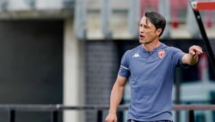 Après une saison compliquée, terminée à une anonyme neuvième place, Monaco compte bien retrouver les sommets cette saison. Avec l'arrivée de Niko Kovac sur le...