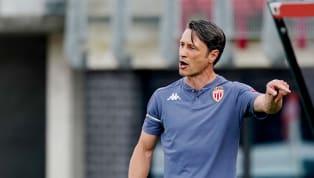Monaco s'est lourdement incliné, 4-1, sur la pelouse de l'Olympique Lyonnais, ce dimanche soir. Le coach monégasque, Niko Kovac, débarqué cet été sur le...