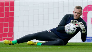 Sheffield United, Crystal Palace and Fulham are all reportedly interested in securing the services of AZ Alkmaar goalkeeper Marco Bizot. The 29-year-old...