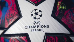 Erst vor knapp einer Woche hatte die UEFA die Stadt Lissabon als Austragungsort für das Final-Turnier der Champions League im August bestimmt. Diese Pläne...