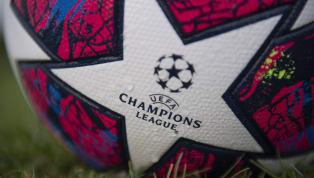 Mới đây, thông tin về kế hoạch tổ chức những trận đấu còn lại của UEFA Champions League mùa giải 2019/2020 đã được tiết lộ. Dịch Covid 19 đã khiến bóng đá thế...