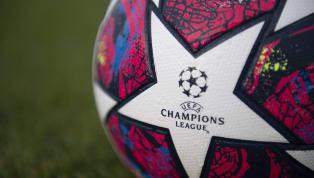 In der nächsten Woche wird die UEFA ihre Planungen bezüglich der noch weiteren Fortsetzung von Europa League und Champions League verkünden. Berichtet wird...