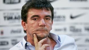 O Corinthians tem um novo patrocinador. Nesta quinta-feira, o clube confirmou a parceria com a empresa de apostas esportivas Galera Group. Ela é detentora do...
