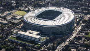 Tottenham Hotspur have announced an overall loss of £68.6m for the 12 months ending 30 June 2020, which is largely the result of the impact of the coronavirus...