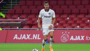 André Silva bleibt ein Adler! Am Donnerstagabend gab Eintracht Frankfurt erfreut bekannt, dass man den zuvor ausgeliehenen Angreifer fest von der AC Milan...