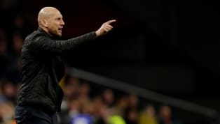 Former Manchester United and Netherlands defender Jaap Stam has been announced as the new head coach of MLS side FC Cincinnati. The Dutchman has been out of...