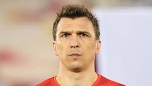 E' durata pochi mesi l'avventura in Qatar di Mario Mandzukic. E' stato lo stesso calciatore croato ad annunciare la fine dell'esperienza con l'Al Duhail con...