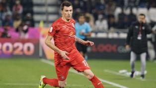 Katar Ligi takımlarından Al Duhail ile yollarını ayıran 34 yaşındaki golcü futbolcu Mario Mandzukic için Galatasaray ve Fenerbahçe de devreye girmişti....