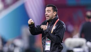 Qatari side Al-Sadd have confirmed that manager Xavi has signed a contract extension covering the 2020/21 season, amid widespread reports that he is to...