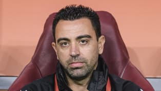 tyle Former Barcelona midfielder Xavi Hernandez has claimed that Arsenal's Pierre-Emerick Aubameyang and Liverpool's Sadio Mané would struggle to adapt to the...