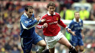 What makes a Premier League title race? There have been several epic two-horse title races over the years, but surely to be objectively better, a race must...