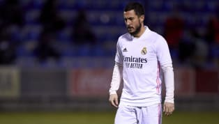 Retour à la Liga pour le Real Madrid, qui se déplace sur le terrain du Deportivo Alavés pour le compte de la 20ème journée de championnat, sans Zinédine...