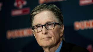 Liverpool owner John Henry has apologised to Jurgen Klopp, his players and supporters for the 'disruption' caused by his decision to join the European Super...