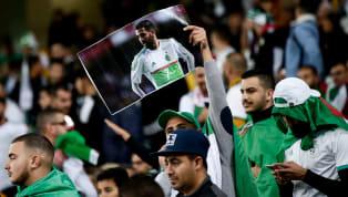 L'Algérie retrouve les Warriors, lundi prochain, trois jours après les avoir dominés à domicile à Alger. L'enjeu de la rencontreest simple pour les Fennecs....
