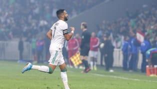 L'Algérie se déplace sur le terrain du Zimbabwe ce lundi à l'occasion de la 4ème journée des éliminatoires de la CAN 2022. Une rencontre bien entamée par les...