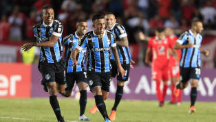 Enquanto boa parte dos grandes mercados do futebol brasileiro começa a retomar parcialmente suas atividades de rotina, no Rio Grande do Sul, a prática...