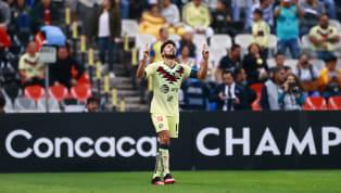 Bruno Valdez ha mantenido atento a la afición azulcrema durante este verano. Sin duda el paraguayo ha sido de los jugadores del América, el más protagonista...