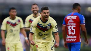 Terminó la fase regular de la Copa GNP por México y ya están definidos los cuatro equipos que avanzarán a las semifinales de la competición de pretemporada en...