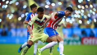 La Liga MX virtual sigue su rumbo. Se ha ido más de la mitad del torneo y tras 12 fechas disputadas entre los representantes de cada club se empieza a ver...