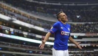 Comenzó la jornada 12 en el fútbol mexicano con el partido entre Pachuca y Toluca, partido en el que ambos equipos dividieron puntos en un partido sin muchas...
