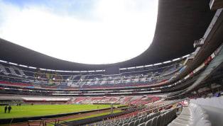 Es oficial. El Clausura 2020 no se terminará a causa de la pandemia de COVD-19. La Asamblea Extraordinaria de la Liga MX determinó que no hay condiciones para...