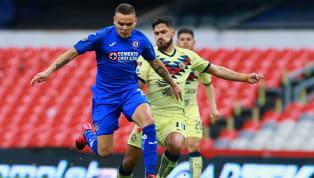 Este fin de semana se jugará el Clásico Joven, en partido donde además del orgullo, se juegan puestos en la clasificación, pues Cruz Azul es primer lugar con...