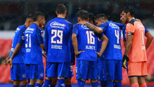 Lamentablemente para los amantes del fútbol el Torneo Clausura 2020 quedó cancelado de forma oficial dejando sin corona el campeonato, pues pese a ser...