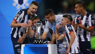 Ya con el torneo Apertura 2020 de la Liga MX encima, Rayados confirmó sus tres bajas más importantes: Marcelo Barovero, José María Basanta y Leonel Vangioni....