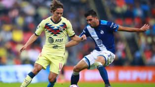 El Puebla recibirá al América para disputar la fecha 9 del Guardianes 2020 y llegar al ecuador del torneo, que tiene a los de Coapa peleando la punta del...