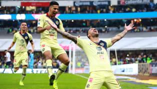 Luego del aplastante resultado que Cruz Azul le propinó a los Pumas en la ida de las semifinales del Guard1anes 2020, a la memoria de muchos aficionados...