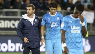La Ligue 1 n'arrive pas au meilleur des moments pour tout le monde. Certains clubs risquent de connaître un exercice très délicat. On a d'ailleurs une idée...