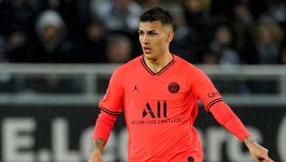 Le milieu de terrain du Paris Saint-Germain, Leandro Paredes, s'est confié au micro du média ESPN. L'international argentin a notamment évoqué sa relation...