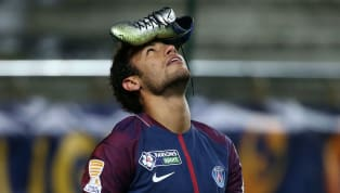 El brasileño y la marca estadounidense se separan después de 15 años. Neymar y Nike tenian contrato juntos hasta 2022. El jugador del PSG fichó por la marca...